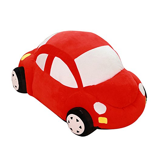 tings-toy-18-plush-beetle-car-soft-cars-model-stuffed-toys-red