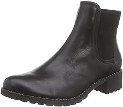 Timberland Bethel Heights Double, Women's Chelsea Boots