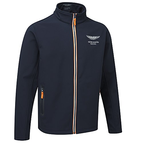 aston-martin-racing-2015-chaqueta-softshell-le-mans-2xl-3xl-blues-tallamens-xxl-44-46in-112-116cm