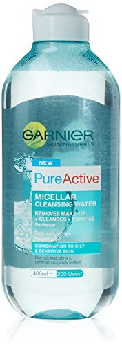 garnier-pure-micellar-cleansing-water-400ml