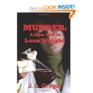 Murder: A New Way to Lose Weight