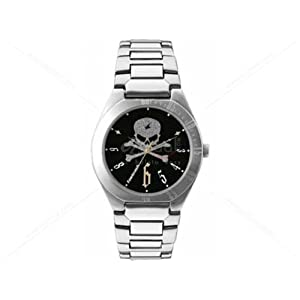 Fastrack 3047SM02 Watches