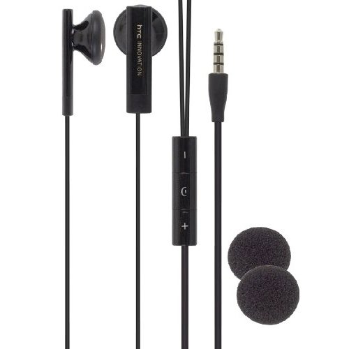 htc-36h00936-00m-35mm-stereo-headset-with-send-end-button-and-volume-control-for-htc-droid-incredibl