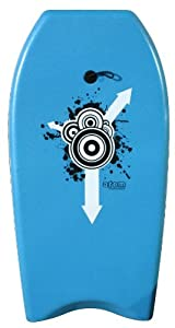 Atom Bodyboard by Atom