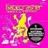 echange, troc Various - Gatecrasher Residents ...