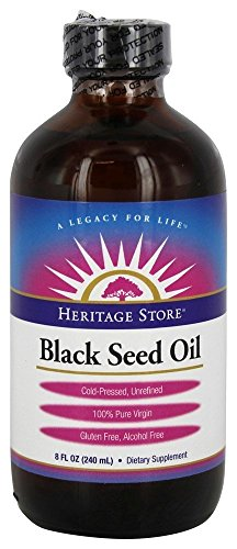 heritage-products-black-seed-oil-8-oz-by-heritage