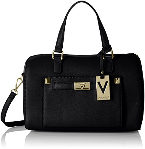 valentino-womens-rialto-shoulder-bag-black-nero