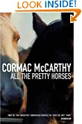 All the Pretty Horses (Border Trilogy)