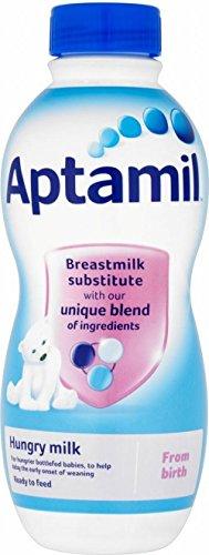 Aptamil-supplmentaire-Hungry-Infant-Milk-Ready-Made-ds-la-naissance-Etape-2-1L-Paquet-de-6