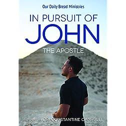 In Pursuit of John