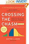 Crossing The Chasm, 3rd Edition: Mark...