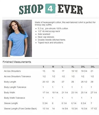 Shop4Ever® Witness ** My Fitness ** Women's T-Shirt Gym Workout Shirts