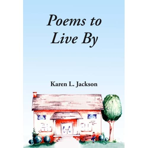Poems to Live by