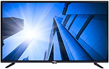 TCL 32D2700 32-Inch 720p 60Hz LED TV (2015 Model)