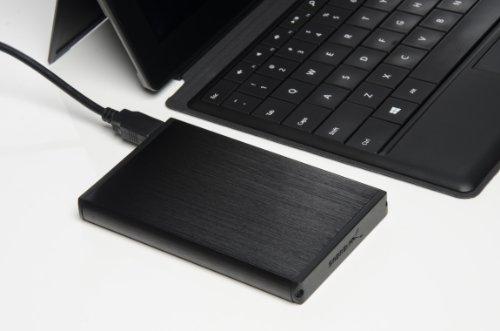 Sabrent-USB-20-25-inch-Ultra-Slim-SATA-External-Aluminum-Hard-Drive-Enclosure