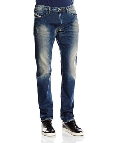 Diesel Jeans Shioner [Blu Scuro]