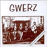 Gwerz by Gwerz (1985-01-01)