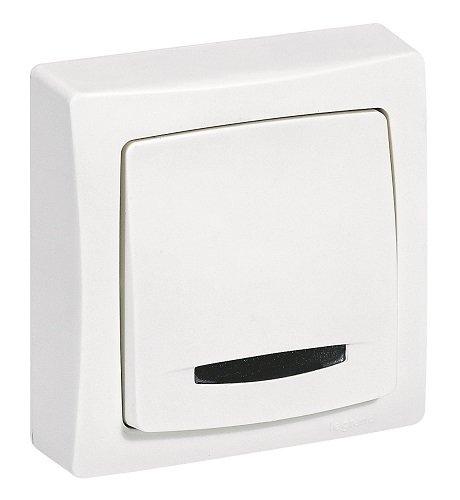 legrand-leg97610-boton-se-ilumina-de-superficie-montada-blanco