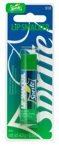 lip-smacker-lip-balm-sprite-3er-pack