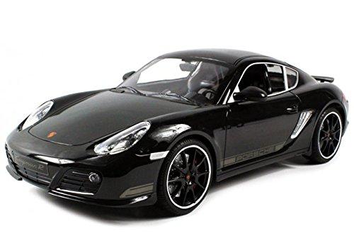 Brigamo-421-Porsche-Cayman-R-Modellauto-Ferngesteuertes-Auto-RC-Auto-mit-Fernsteuerung