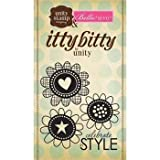 Bella Blvd Itty Bitty Celebrate in Style Stamp