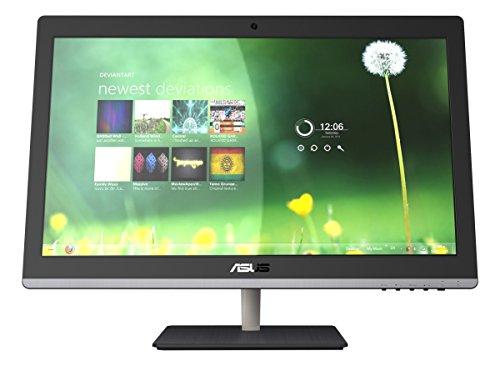 asus-vivo-aio-v220ibuk-bc033x-desktop-computer