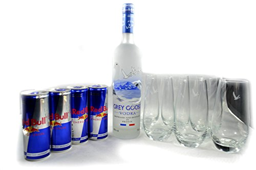 vodka-red-bull-set-700ml-grey-goose-vodka-redbull-6-original-greygooseglaser