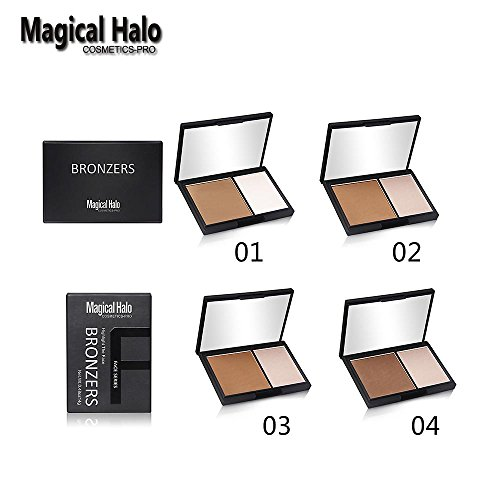 magical-halo-highlights-the-shadow-double-color-bronzer-powder-contour-powder-3d-stereo-face-natural