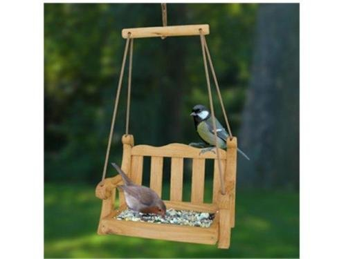 swing-seat-bird-feeder-bird-table