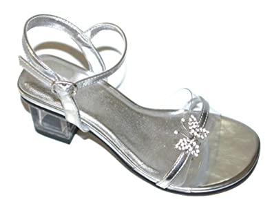 silver rhinestone butterfly dress shoes shoes