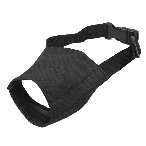 dog-muzzle-adjustable-in-small-medium-muzzel