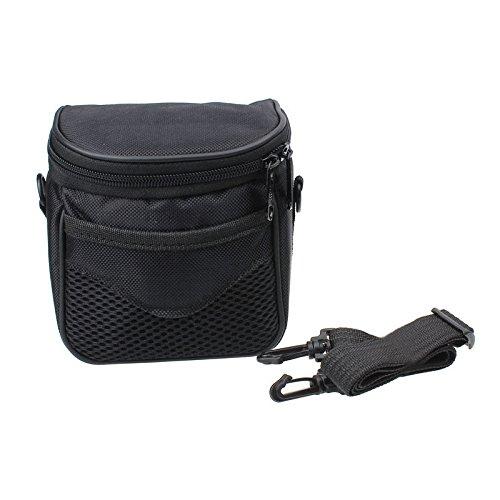 camera-case-bag-with-strap-for-canon-powershot-sx20-sx30-sx50-sx40-hs-sx510-bags