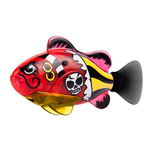 robo-fish-pirate-styles-may-vary