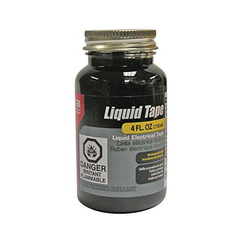 gardner-bender-ltb-400-liquid-electrical-tape-black