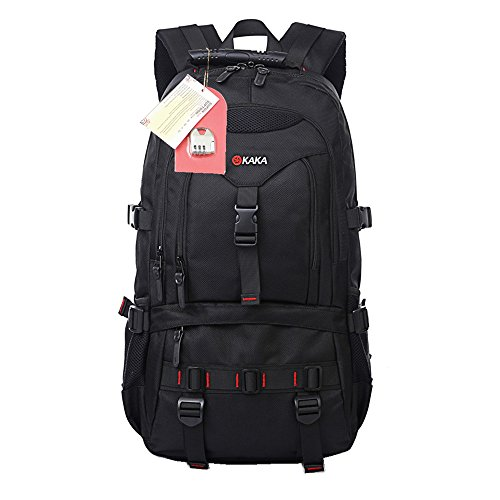 laptop-backpack-computer-rucksack-17-inch-laptop-bag-for-mens-and-unisex-black