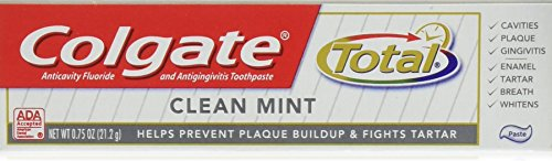 colgate-total-toothpaste-anticavity-fluoride-and-antigingivitis-clean-mint-travel-size-tsa-aproved-0