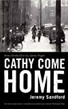 img - for Cathy Come Home (Open forum) book / textbook / text book