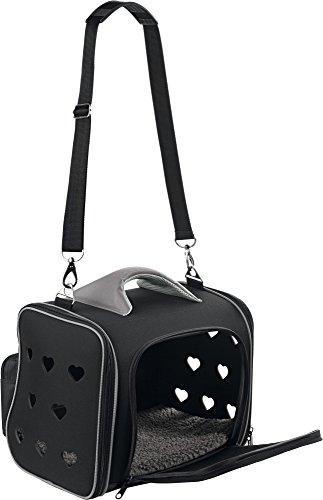 Hunter-Hundetragetasche-Comfort