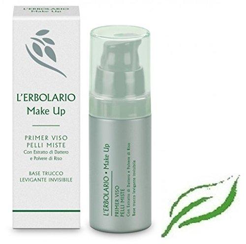 die-erbolario-make-up-primer-gemischte-haut-30-ml