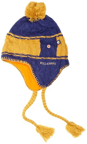 billabong-session-beanie-mens-hat-blue-one-size