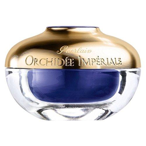Orchidée Impériale Ausnahme Komplette Pflegecreme 50Ml - Packung Mit 6 thumbnail