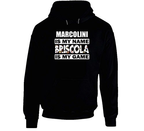 marcolini-is-my-name-briscola-is-my-game-name-hooded-pullover-m-black