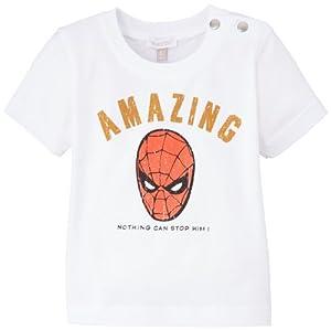 Absorba - Camiseta para niño