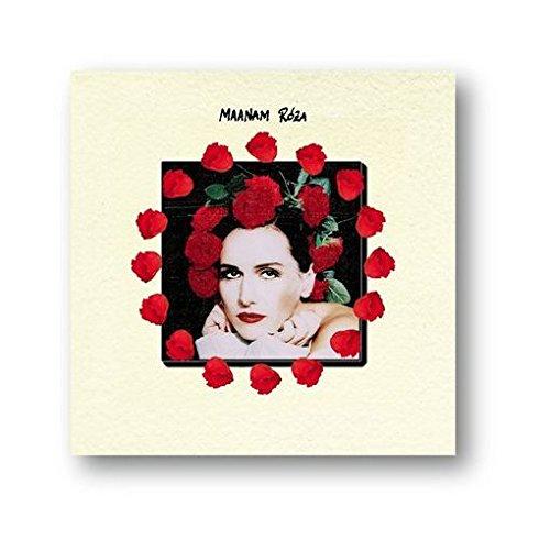 Maanam - Róża - Zortam Music