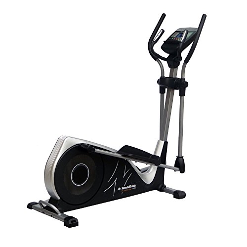 nordictrack-audio-strider-500-elliptical-cross-trainer-ifit-live-compatible