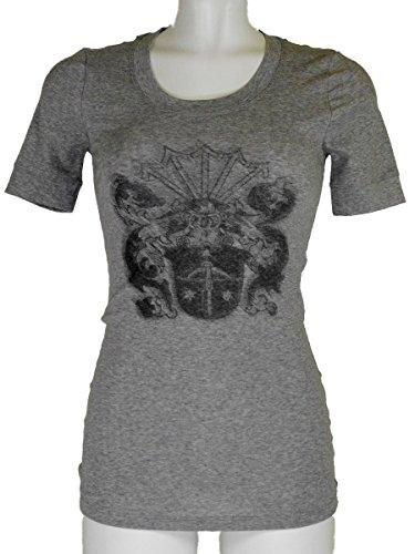 Schiesser Damen Unterhemd Shirt