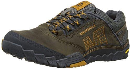 merrell-annex-botas-de-montana-braun-grau-445