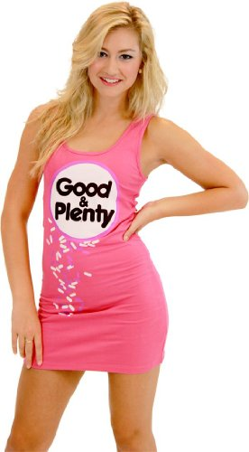 good-plenty-candy-fuschia-tunic-tank-dress-juniors-large