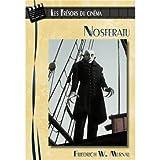 echange, troc Les Trésors du cinéma : Nosferatu (1922)