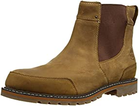 Timberland Earthkeepers Chestnut Ridge Waterproof, Men's Chelsea Boots